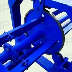Cage welding machine - photo 2