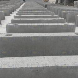 Фундаментные блоки - фото 4