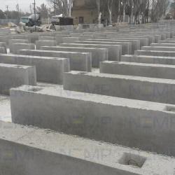 Фундаментные блоки - фото 5